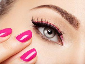 ความงาม ก่อนต่อขนตาต้องรู้ ข้อดีและข้อเสียของการต่อขนตา