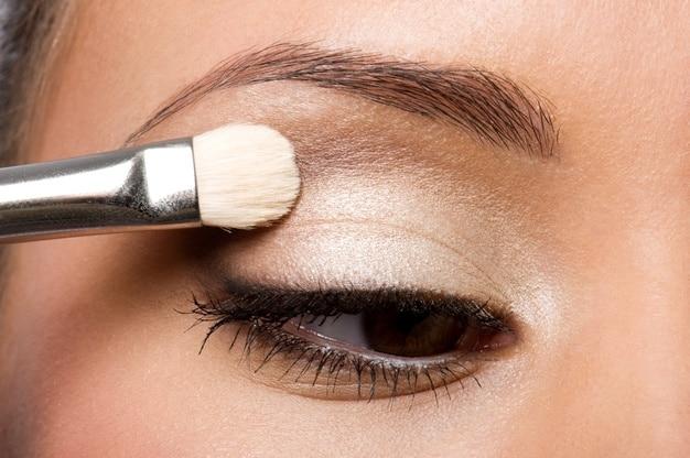 พาเลทแต่งตา เครื่องสำอางค์ราคาถูก Eyeshadow
