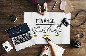 วิธีการวางแผนทางการเงินสำหรับชาวฟรีแลนซ์