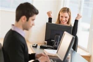 เทคนิคสำคัญเพิ่มพลังให้กับชีวิตการทำงานพร้อมวิธีก้าวสู่ความสำเร็จ
