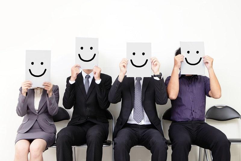"""แค่ """"ปรับเปลี่ยนความคิด"""" ก็จะทำให้ใช้ชีวิตได้มีความสุขมากขึ้น"""